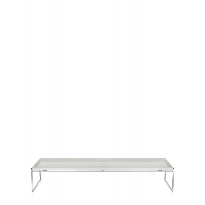 TRAYS TABLE BASSE 40*140 CM