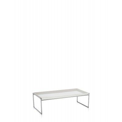 TRAYS TABLE BASSE 40 X 80 CM