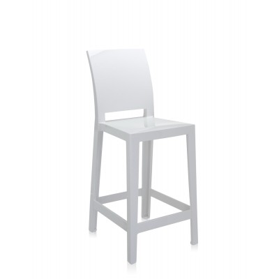 ONE MORE PLEASE TABOURET 65 CM