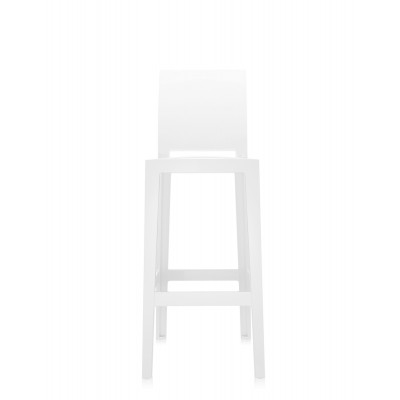 ONE MORE PLEASE TABOURET 75 CM