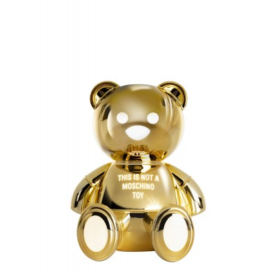 TOY GOLD