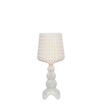 MINI KABUKI LAMPE