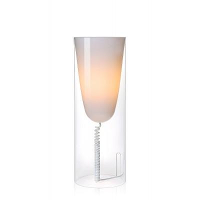 TOOBE LAMPE DE TABLE